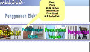 gambar-slide21